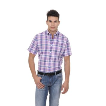 Fred Perry Mens Shirt 30212904 0033