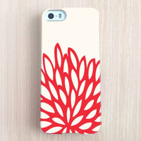 iPhone 6 Case, iPhone 6 Plus Case, iPhone 5S Case, iPhone 5 Case, iPhone 5C Case, iPhone 4S Case, iPhone 4 Case - Passion