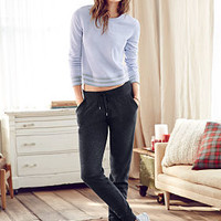 Fleece Jogger Pant - Victoria's Secret
