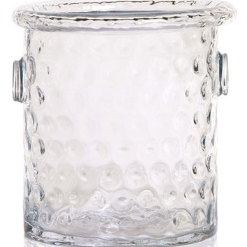 Zodax Bubble Glass Ice Bucket | Nordstrom