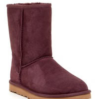 Classic UGGpure™ Lined Short Boot