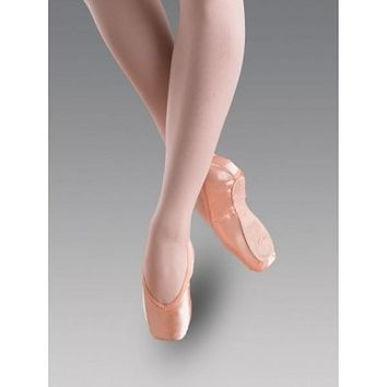 Classic Professional 90 Pointe Shoe Hard SBTCP90/H by Freed of London