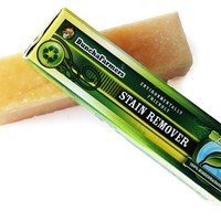 Bunchafarmers All Natural Stain Stick