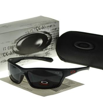 Oakley Active Sunglasses 013