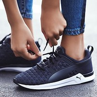 Puma Womens Pulse XT 3D Trainer