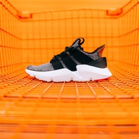 Adidas Prophere (Core Black/ Infrared)