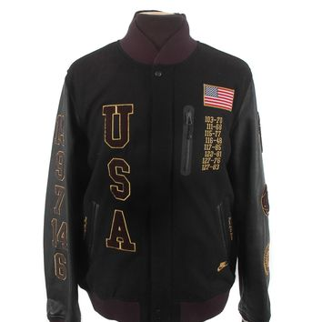 Nike 20th Anniversary Dream Team Jacket