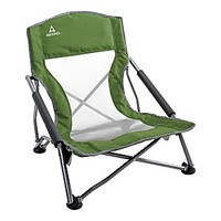 Ascend Low Profile Chair