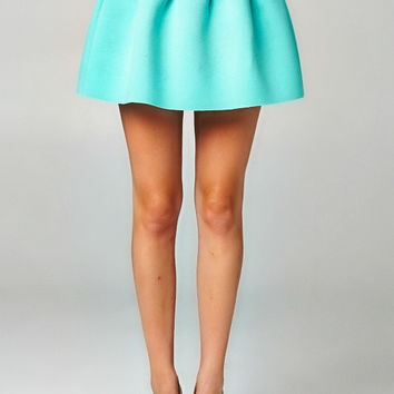 Darling Audrey Skirt
