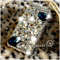 iPhone 4 Case, iPhone 4s Case, iPhone 5 Case, bling iPhone 5 case, Bling iPhone 4 case, Unique iphone 5 case, best iphone 5 case, iphone 4