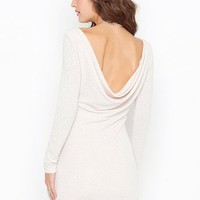 Camille Dress in  What's New at Nasty Gal