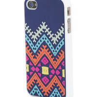 Aeropostale  Southwest Phone Case