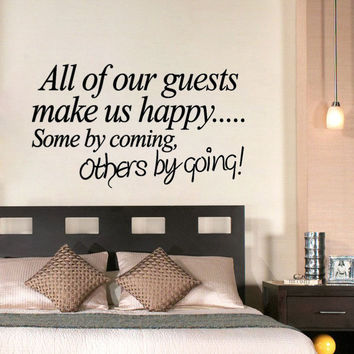 Creative Decoration In House Wall Sticker. = 4799315716