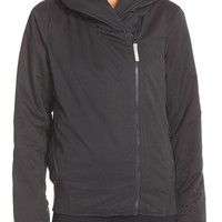 Bench 'Angular' Insulated Hooded Jacket | Nordstrom