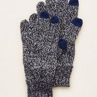 Aerie Women's Gloves