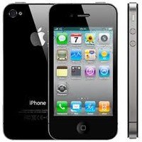 apple iphone 4s - Google Search