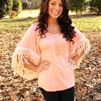 Southern Fried Chics Boutique | Women's Boutique Clothing, Footwear, & Accessories