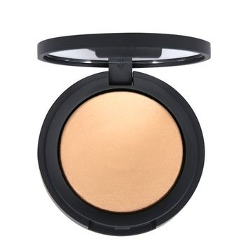 Chameleon Highlighter in Tigers Eye - Face - Beauty