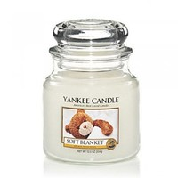 Yankee candle soft blanket | Buy Yankee candle soft blanket online