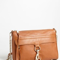 Rebecca Minkoff 'MAC' Convertible Crossbody Bag