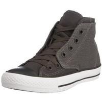 Converse Unisex Chuck Taylor AS Split Mid Lace-Up