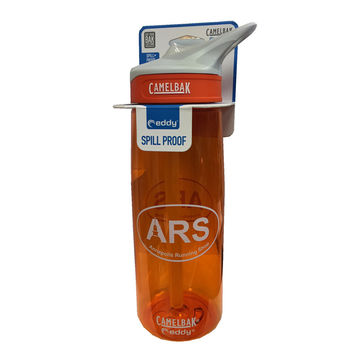 ARS Camelbak Bottle