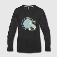 Extrime Snowboarding by IM DESIGN CREATIVE | Spreadshirt