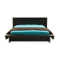 Sono Bed Queen Size - Tema Home