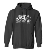 advocare we build champions Hoodie for Mens Hoodie and Womens Hoodie
