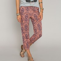O'Neill Clothing SHAYNE PANTS