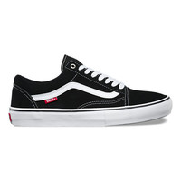 Old Skool Pro | Shop Mens Skate Shoes at Vans