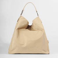 Hobo Cairo in Fawn for sale online from Carolina Boutique in downtown Mill Valley