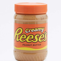 Reeses Creamy Peanut Butter - Urban Outfitters