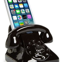 Jonathan Adler Smart Phone Stand