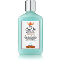 The Cool Fix Targeted Gel Lotion | Ulta Beauty