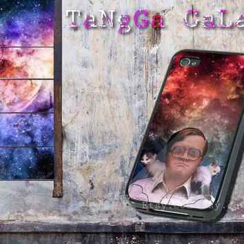 iphone case,Bubbles cat galaxy,iphone 5 case,iphone 4/4s case,samsung s3,s4 case,accesories,cell phone,hard plastic.