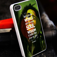 Bob Marley Regge Quote iPhone 5S case,iphone 5 case,iPhone 5C case,iphone 4 case,iphone 4S case,Samsung s3 case , samsung s4 case