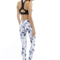 Aquarius Long Legging - Vimmia - Designers