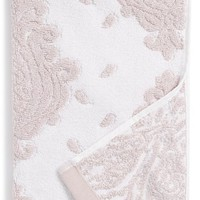 Nordstrom at Home 'Fiori' Hand Towel