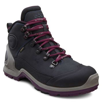 Ecco Biom Terrain Plus Boot - Women's