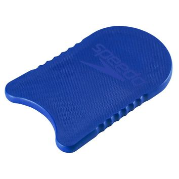 Speedo Team Kickboard