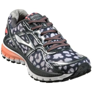 Running Room Womens Brooks Ghost