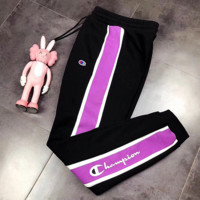 """ champion "" Women leggings Movement trousers"