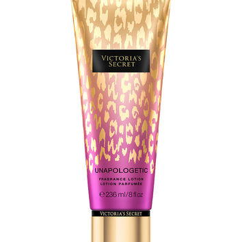 b7883d8a16f70 Unapologetic Fragrance Lotion - from Victoria's Secret