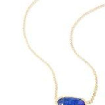 Kendra Scott Elisa Necklace