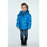 Livobu Kids Padded Down Jacket Blue,Livobu.com - Like it,Love it,Buy it!