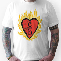 Clothes Over Bros Unisex T-Shirt