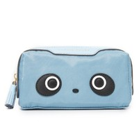 Girlie Stuff Kawaii Panda Pouch