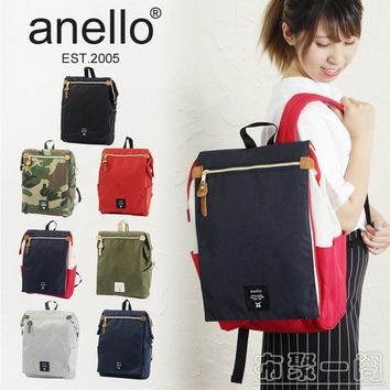 Back To School Hot Deal Comfort College Stylish Casual On Sale Cool Backpack [8958081159]
