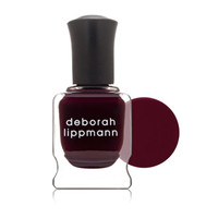 deborah lippmann Luxurious Nail Color - Single Ladies at DermStore